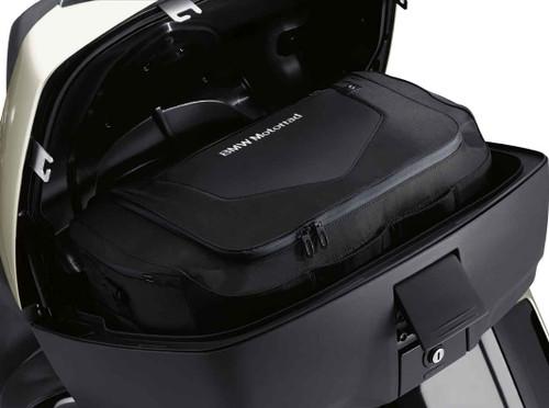 BMW R 1200 RT LC /R 1250 RT/K 1600 GT/K 1600 GTL Binnentas topkoffer