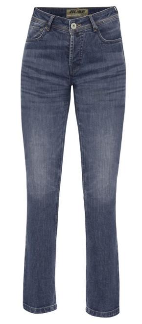 Broek Büse Detroit jeans dames