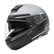 Helm Schuberth C4 Resonance grijs (130 1203 180)