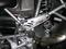 BMW Framebescherming BMW R 1200 GS (Adventure), 77257728715