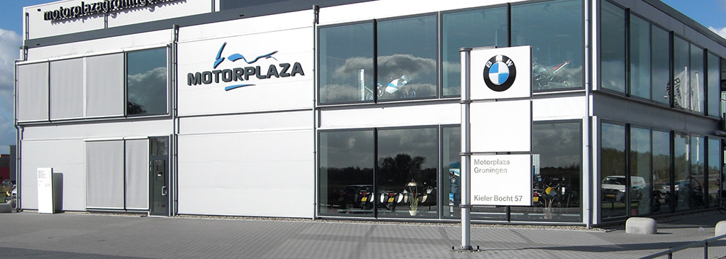 motorplaza-groningen-2.jpg