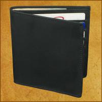 Dress Two-Fold C-C Wallet