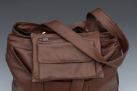 Compatible with our Trigger Clip Bag for additional organization.