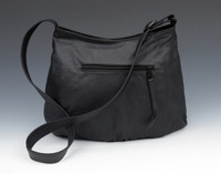 """Tia"" Concealment Hobo"
