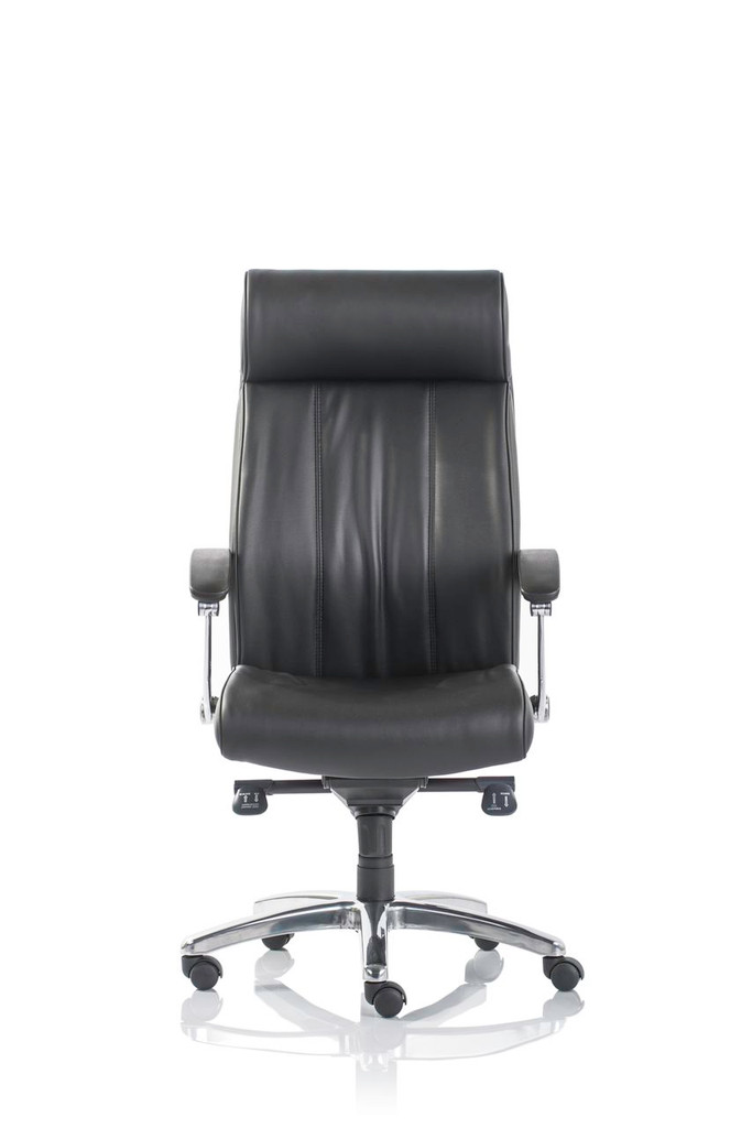 Florence Premier High-Back Executive Conference Chair