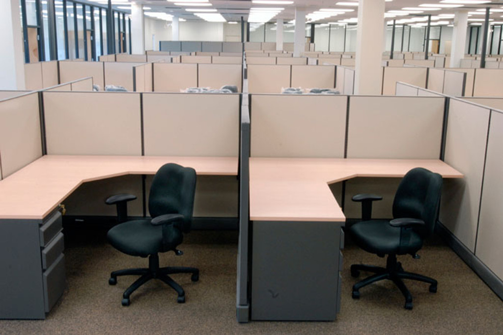 Office Cubicles Orlando Used Cubicles Orlando