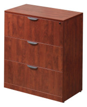 3 Drawer Lateral