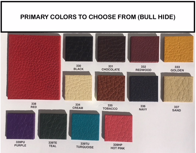 bull-hide-colors.jpg