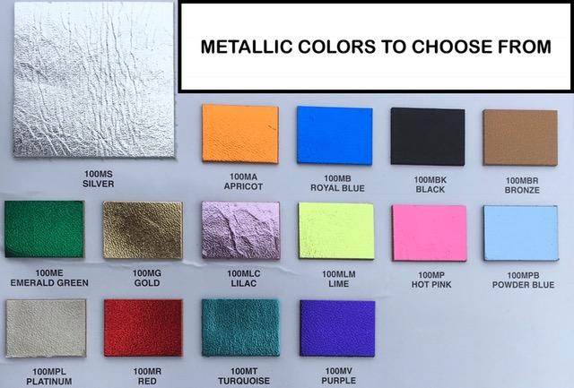 metallic-colors.jpg