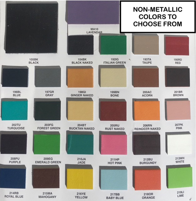 non-metallic-colors.jpg