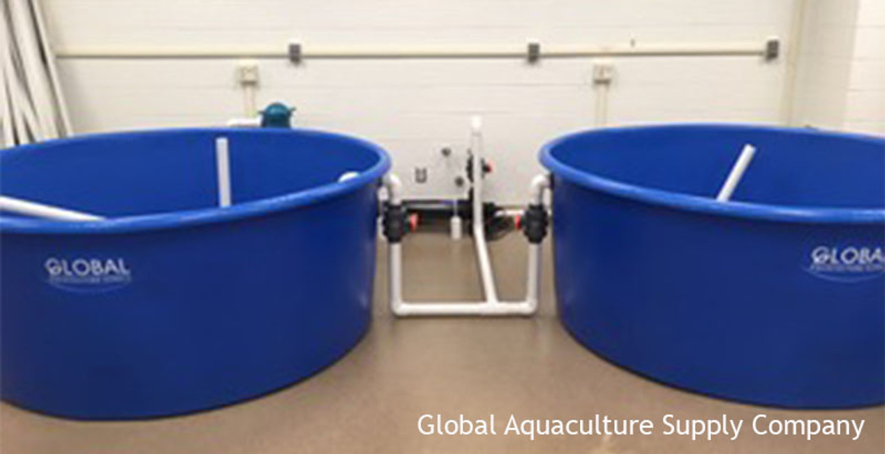 Equipment Installed at Prometheus Progeniture Genetics Technologies, Ltd. Wet Lab