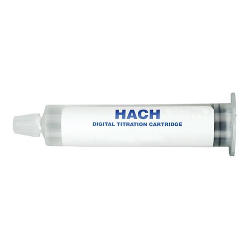 Sulfuric Acid - Digital Titration Cartridge - 1438901