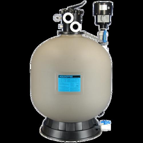 ABF400 Bead Filter