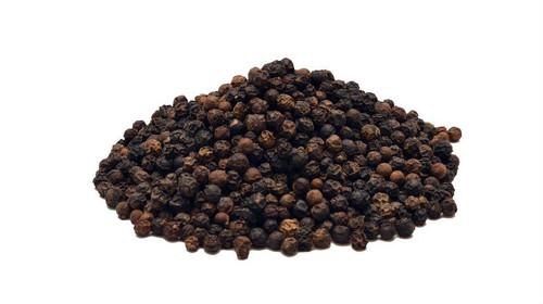 Black Pepper, Whole Peppercorns