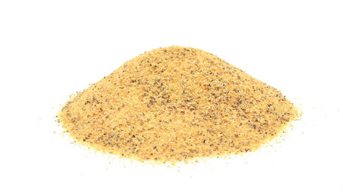 Garlic Pepper Seasoning