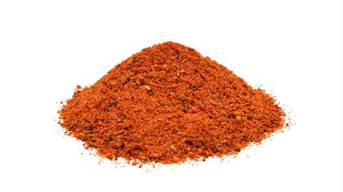 Schwarma  Spice