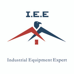 Industrial Equipment Expert