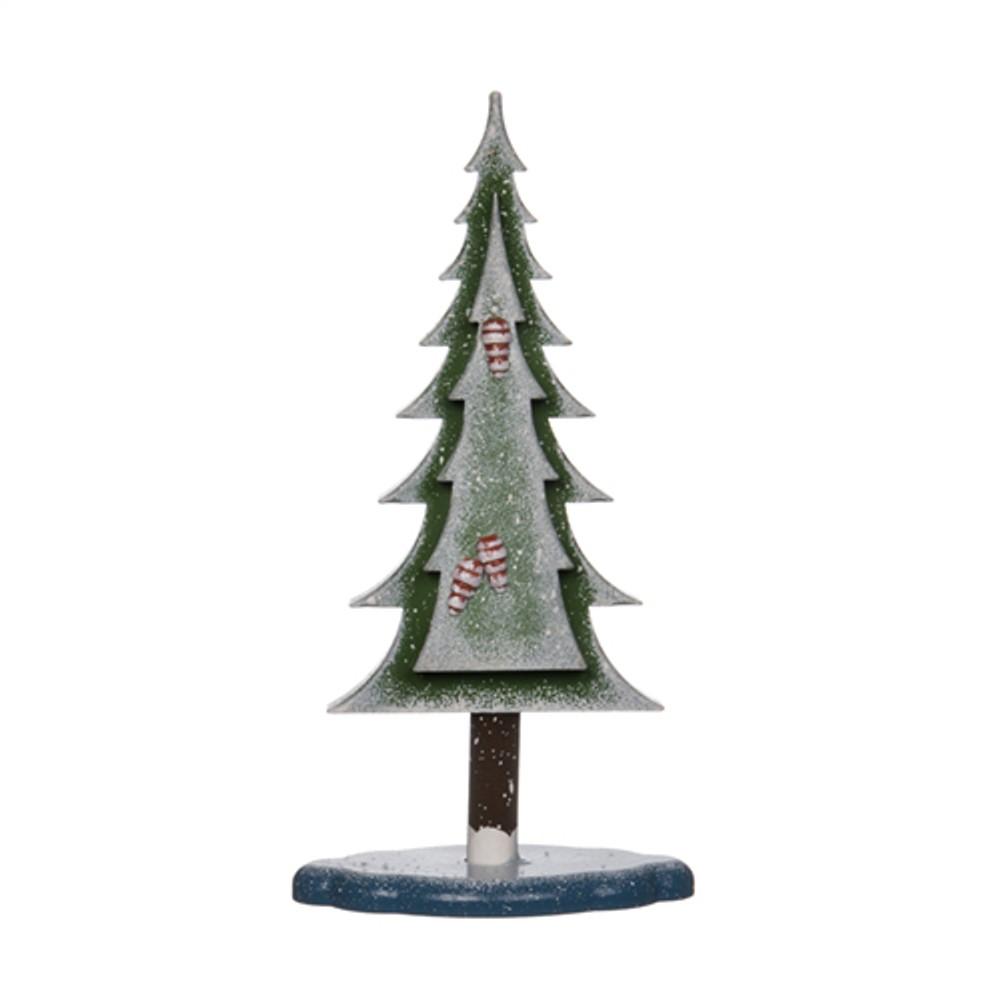 Winter Tree, Small