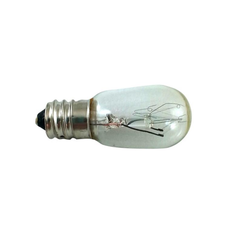 Light Bulb 130V/6W
