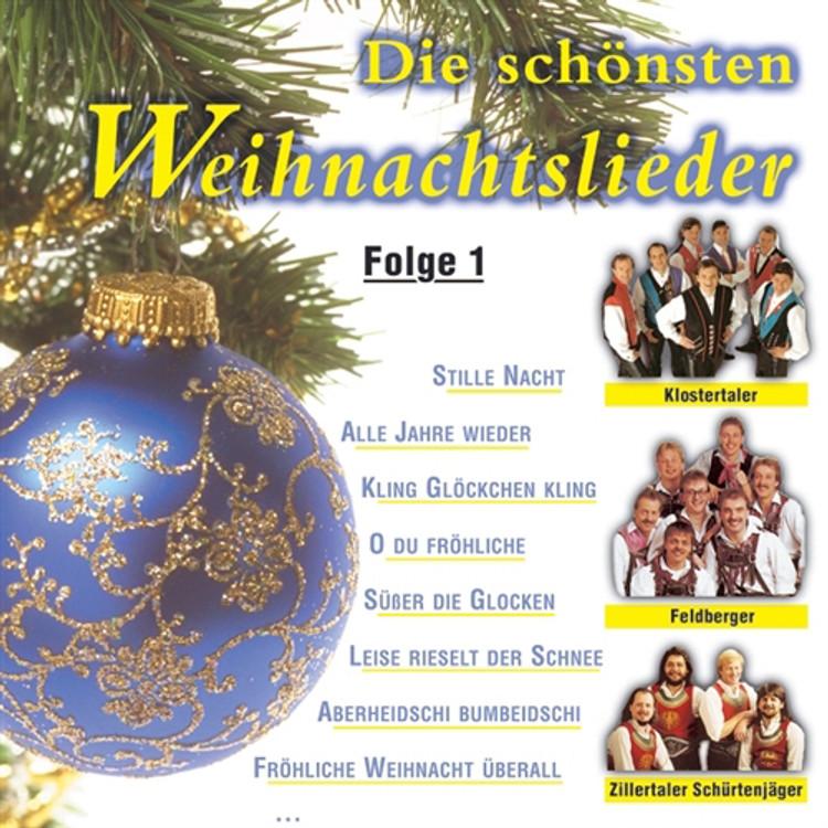 the 14 best christmas songs music cd - Best Christmas Cds