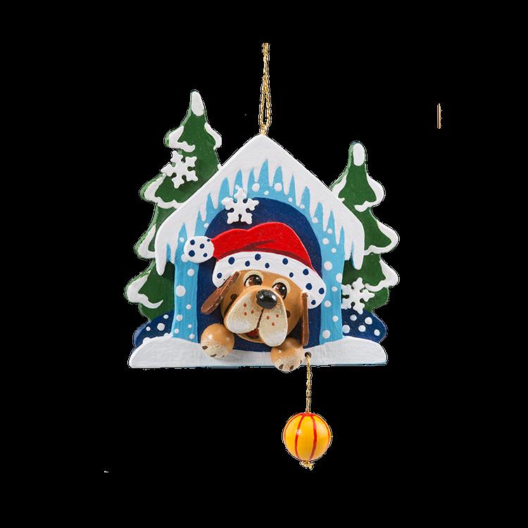 Winter Bello's Christmas
