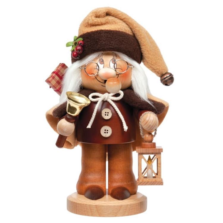 Christmas Dwarf