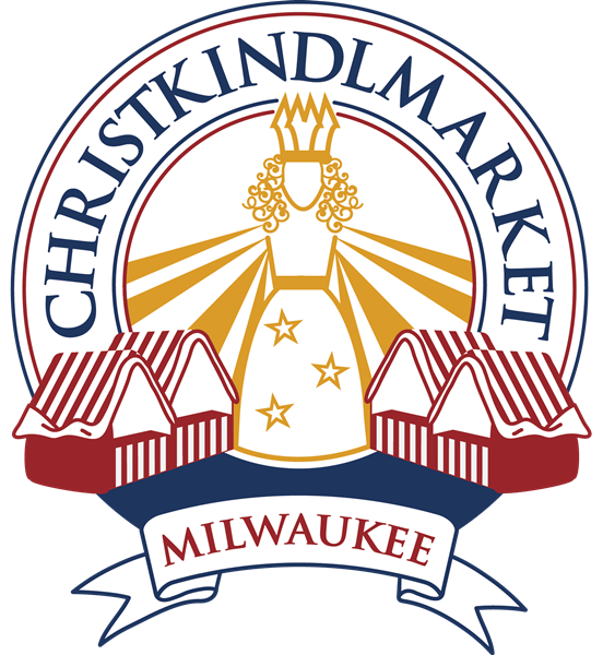 final-christkindlmarket-milwaukee-logo.png