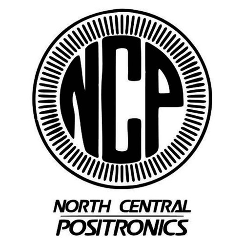 Dark Tower North Central Positronics Dark Tower North Central