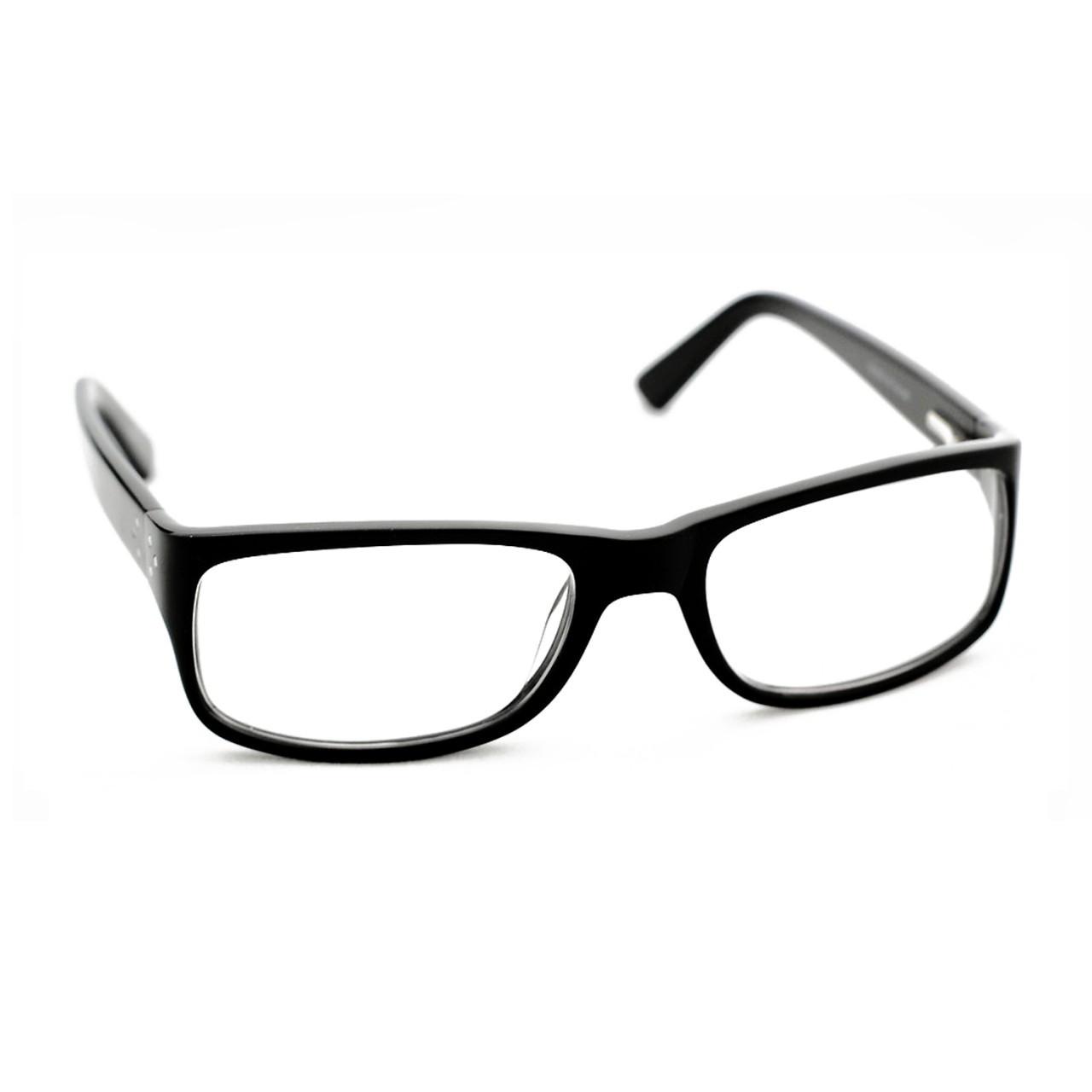 GEEK Eyewear GEEK 102