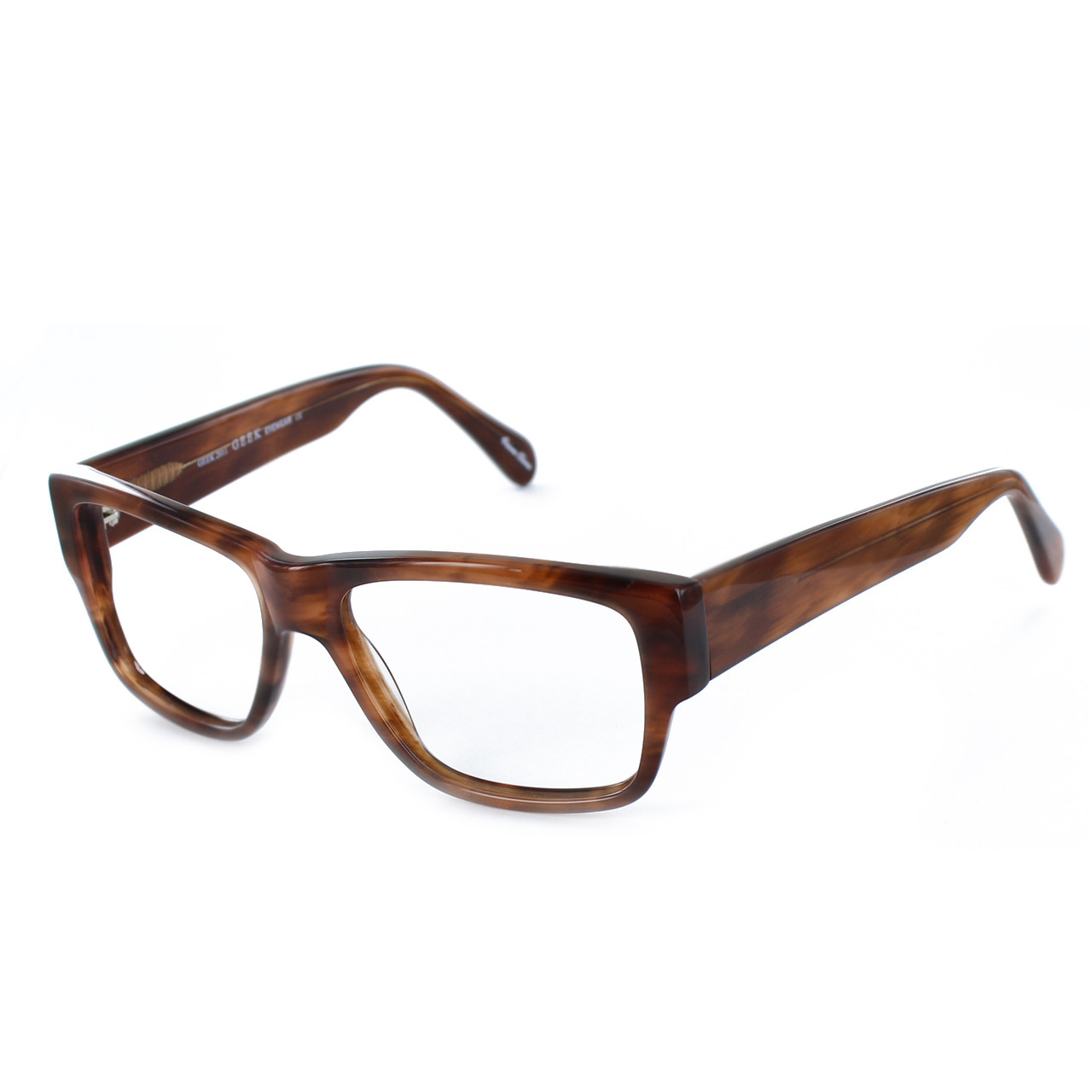 GEEK Eyewear GEEK 2011