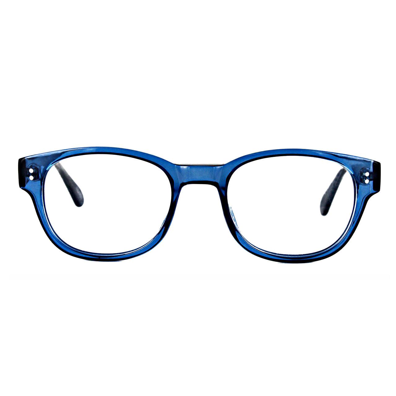 GEEK Eyewear GEEK 124