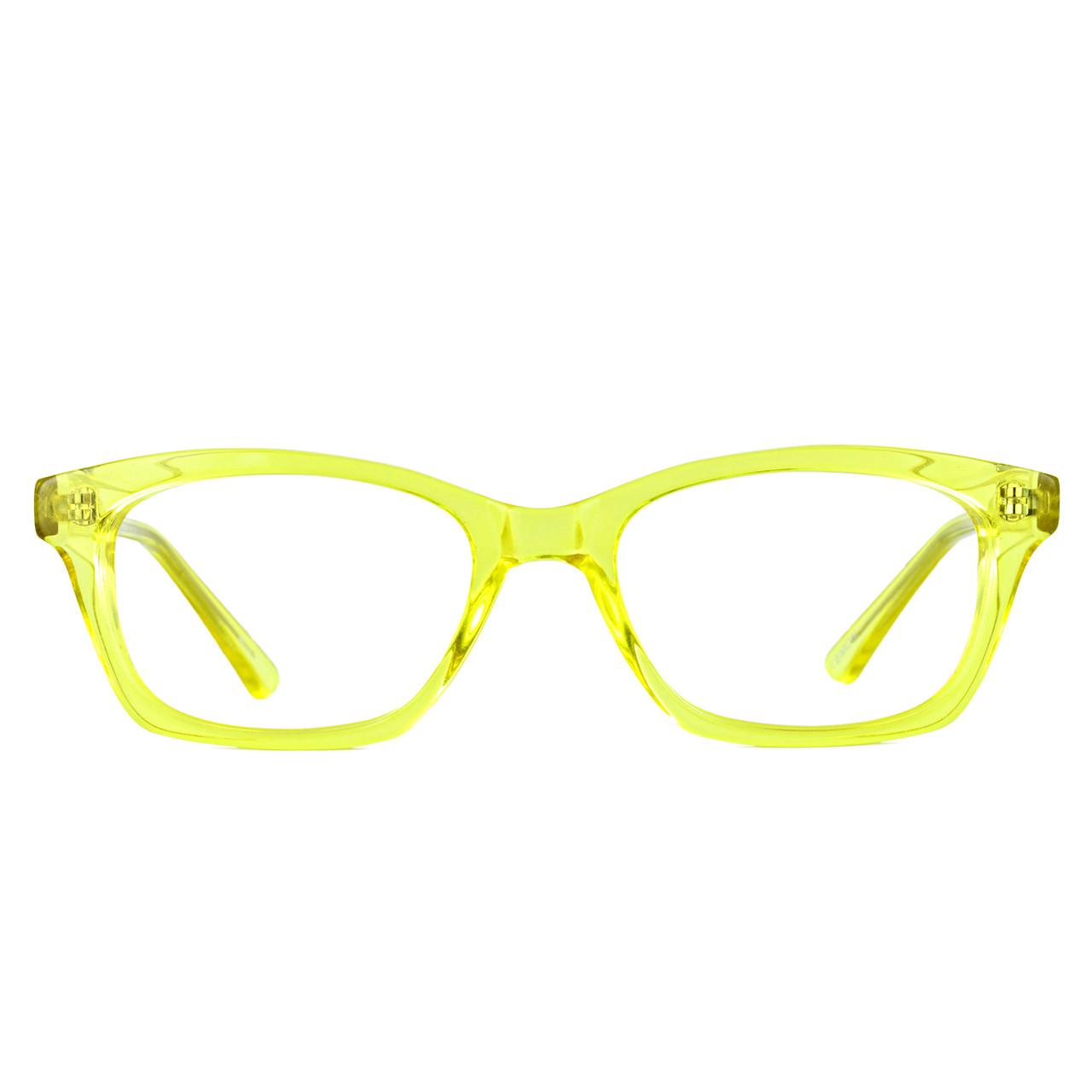 GEEK Eyewear GEEK 115