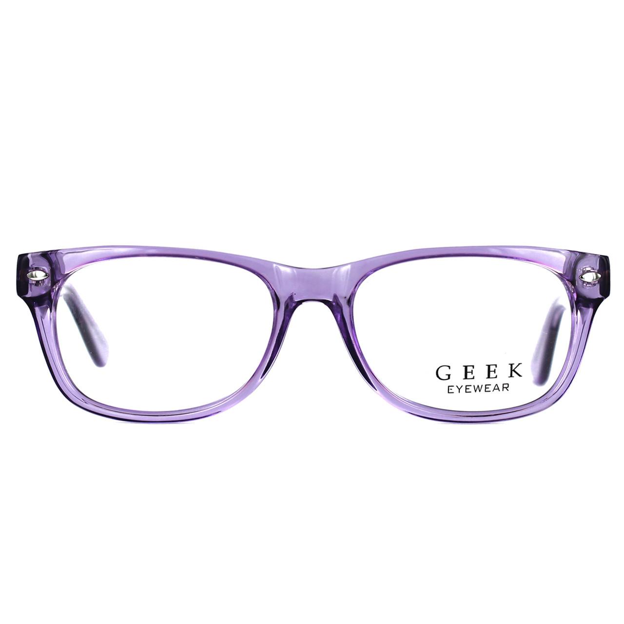 color: Lavender