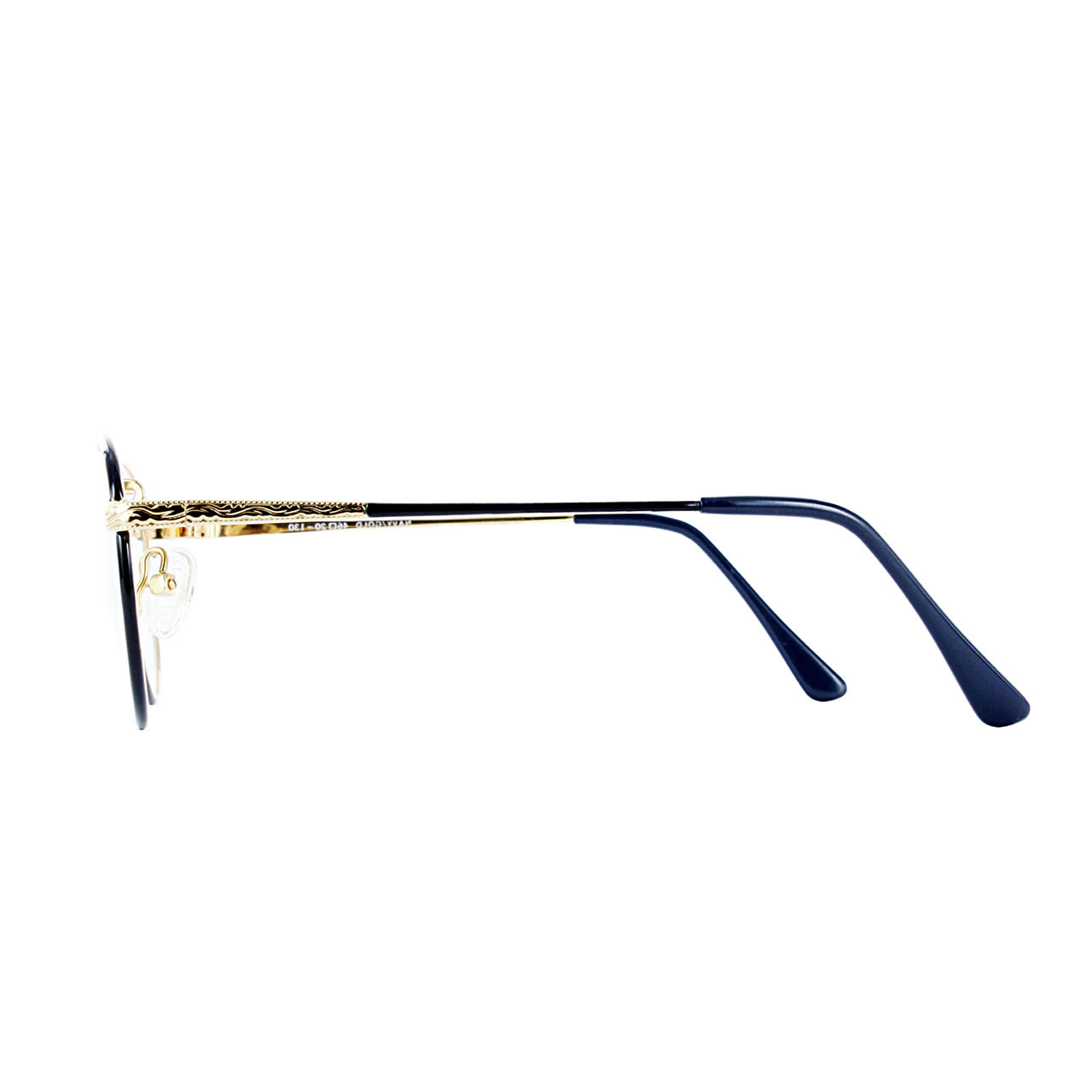 GEEK Eyewear Geek 203 Junior Collection