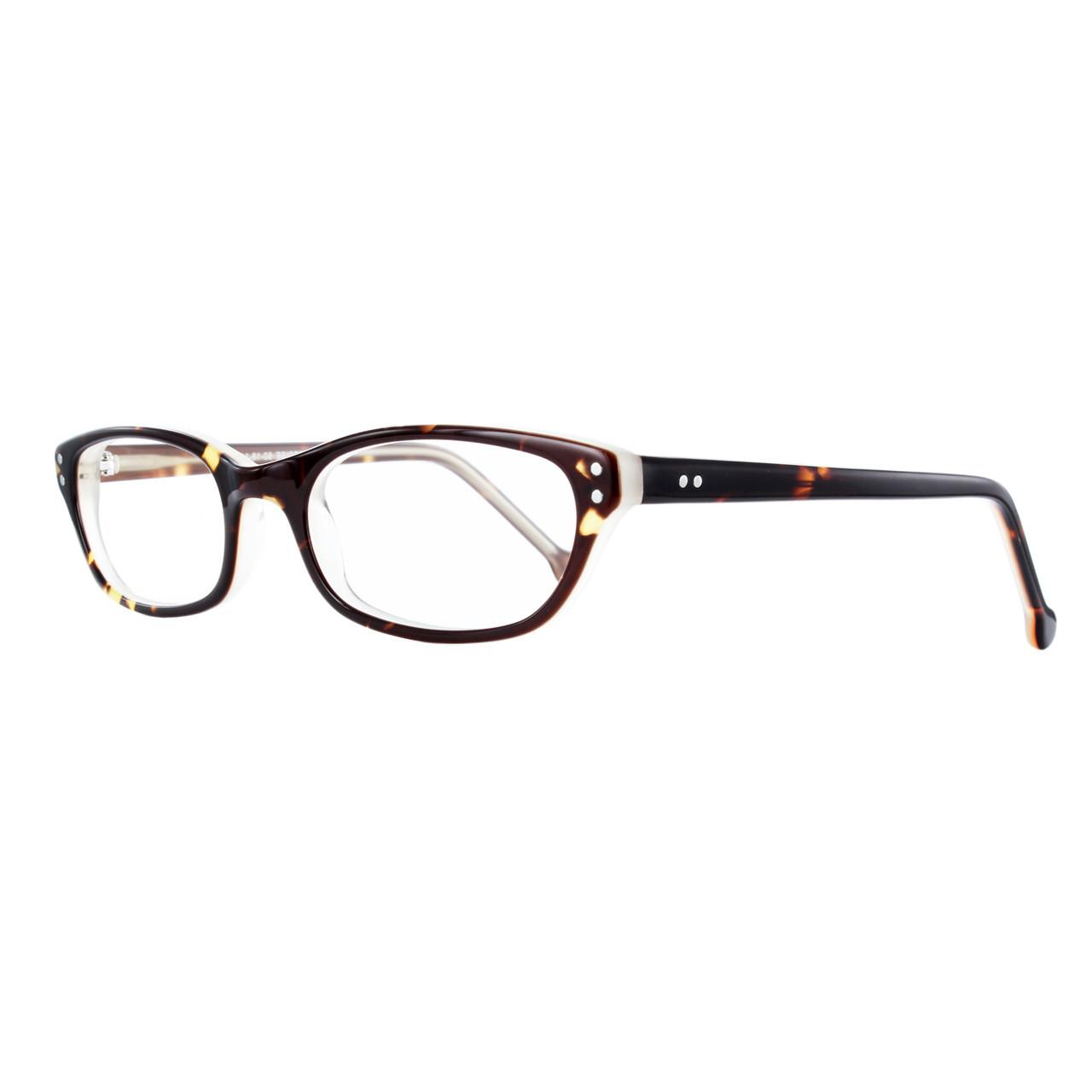 GEEK Eyewear GEEK 120 L