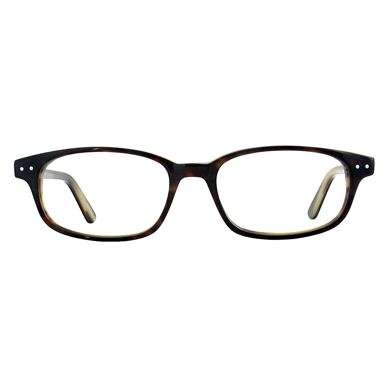 GEEK Eyewear GEEK 109