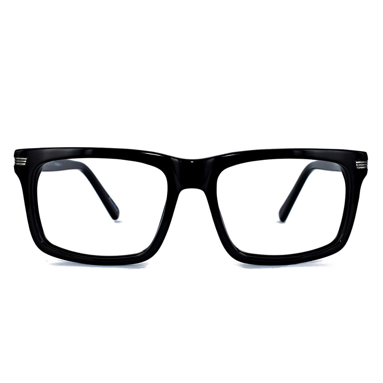 GEEK Eyewear GEEK 712 Sunglass
