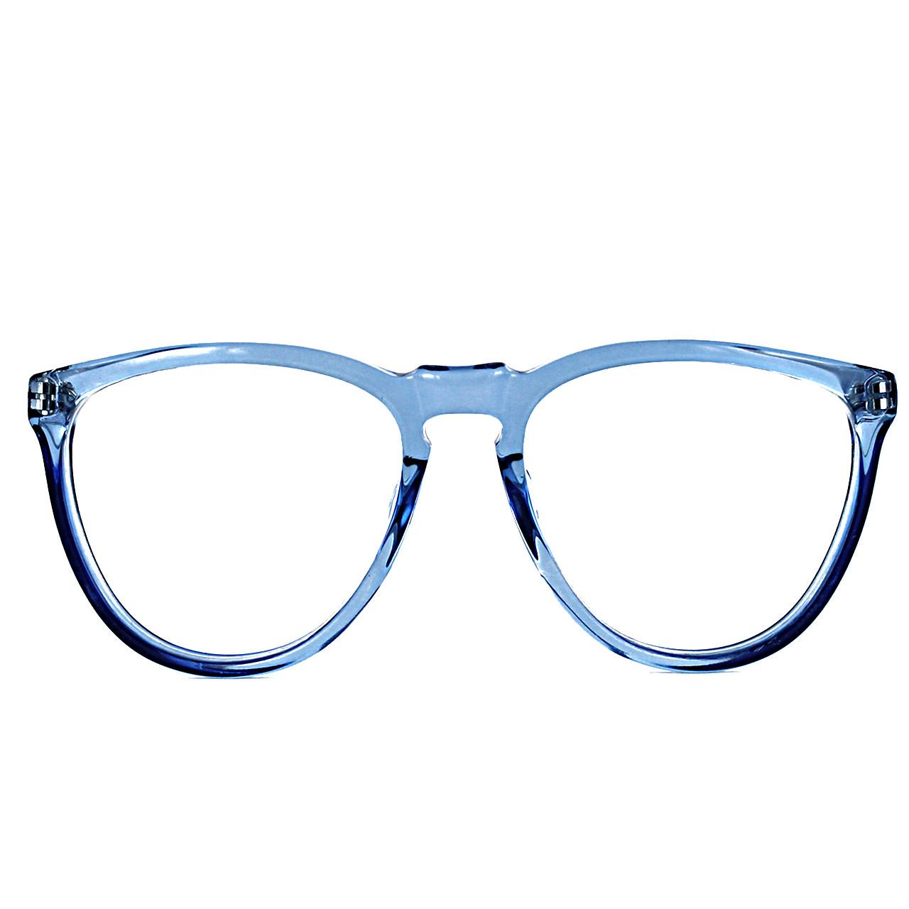 GEEK Eyewear GEEK SOPH