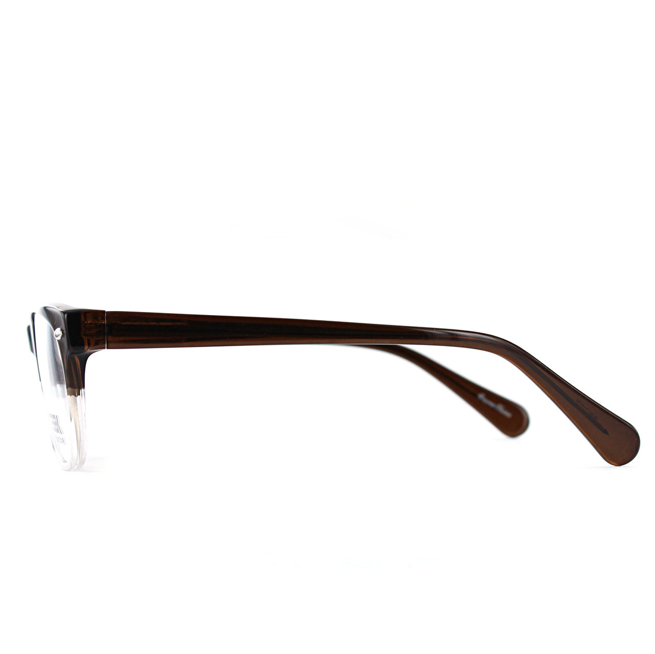 GEEK Eyewear Geek Gamer