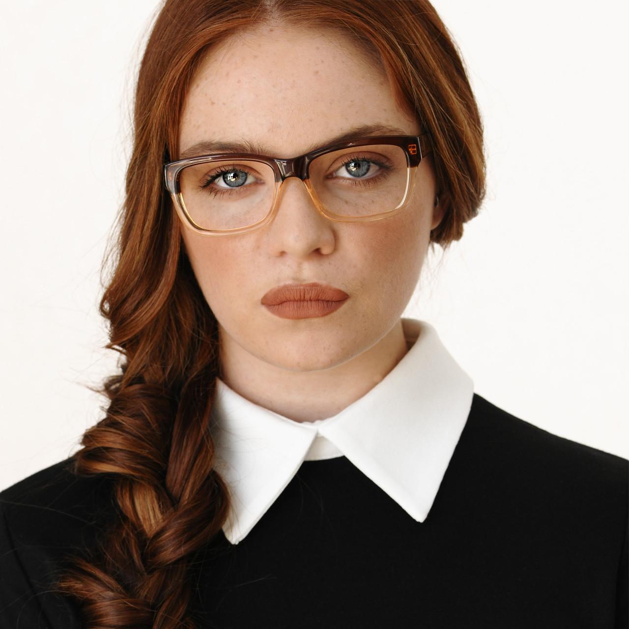 GEEK Eyewear Style Galaxy