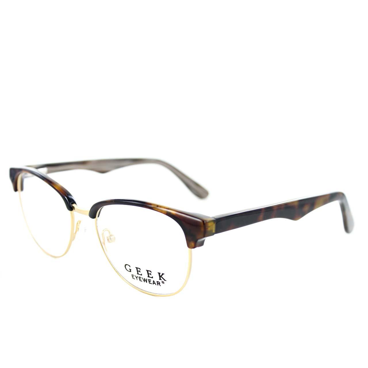 GEEK Eyewear Style Quantum