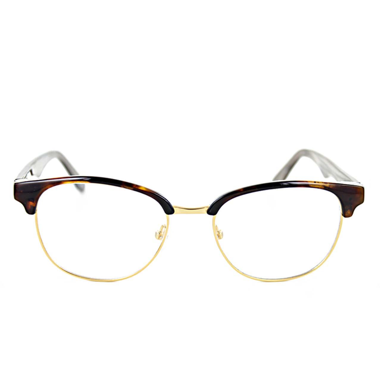 GEEK Eyewear Style Quantum Model Emma
