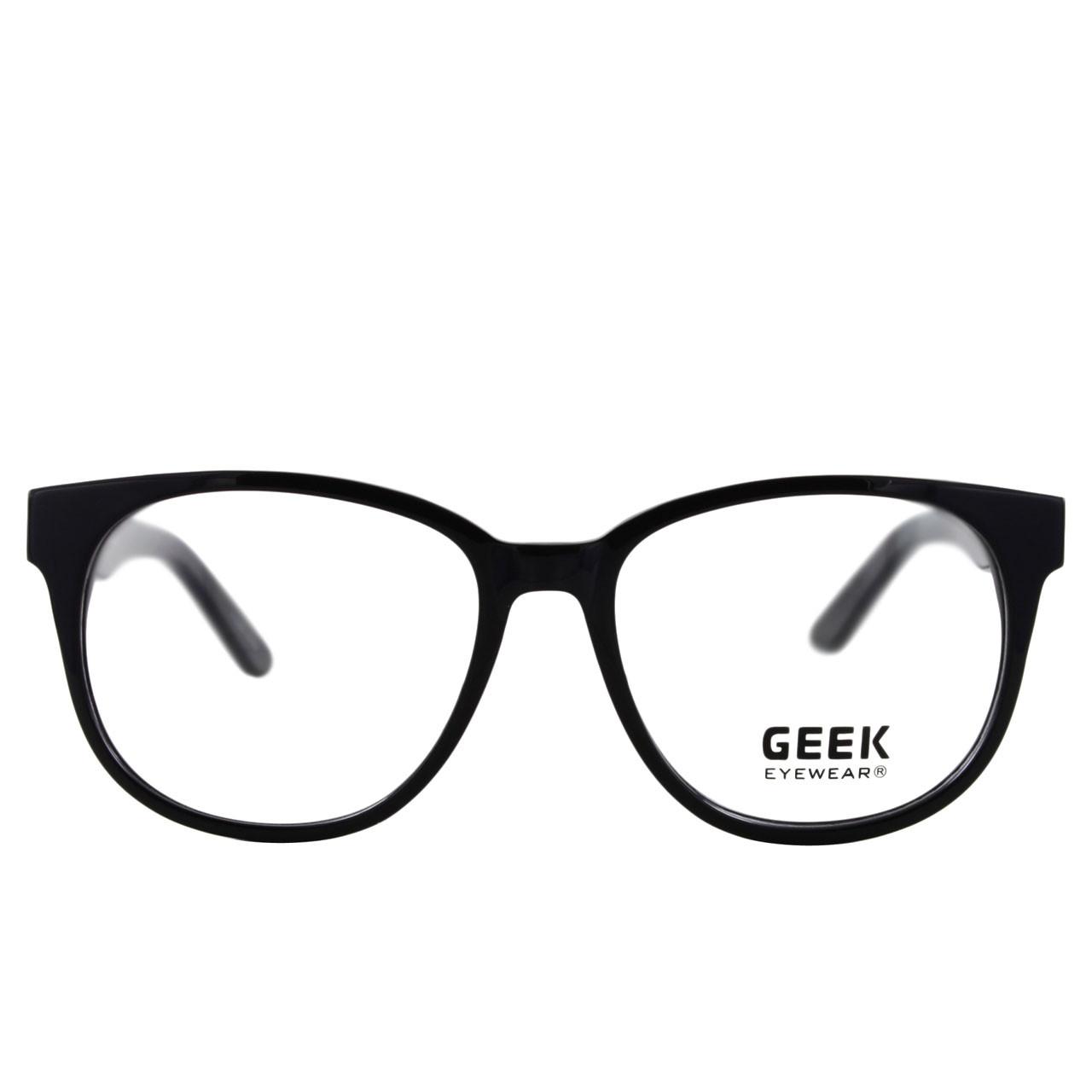 GEEK Eyewear Style Trenta
