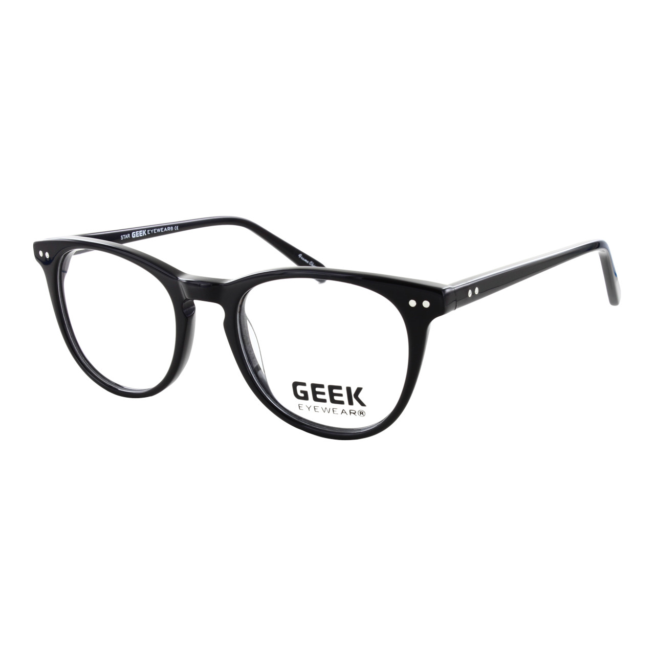 GEEK Eyewear GEEK STAR