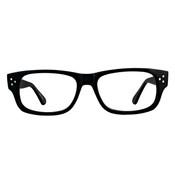 GEEK Eyewear GEEK 710