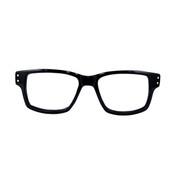 GEEK Eyewear GEEK 25