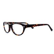 GEEK Eyewear GEEK CAT02