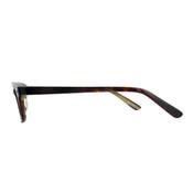 Geek Eyewear style 109