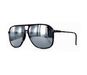 GEEK Eyewear GEEK Carbonlight Sunglasses