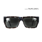 GEEK COUTURE Style PRIMO Sunglasses